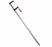 BESSEY СТРУБЦИНА (шт) BE-TP150S12BE