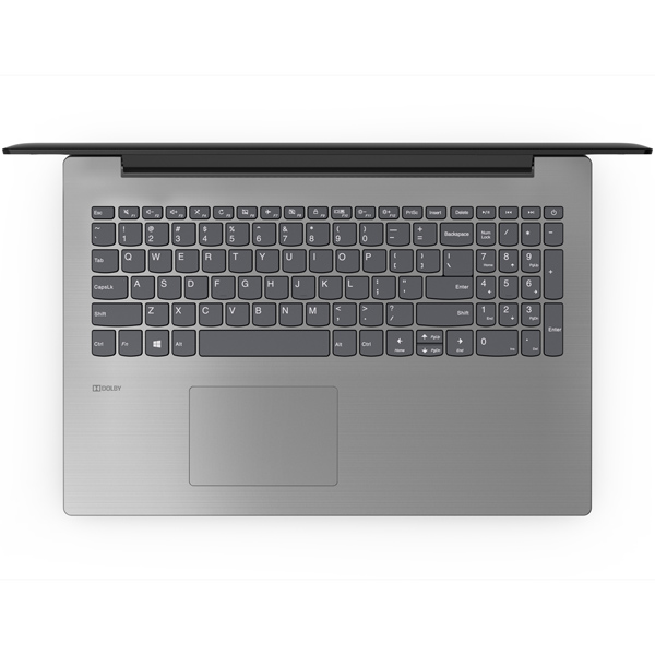 Lenovo IdeaPad 330-15ICH 81FK003HRU   Intel Core i5-8300H 2.2Ghz/15.6/1920х1080/8GB/1TB/Intel Optane 16GB/DVD нет/nVIDIA GeForce GTX 1050/Wi-Fi/Bluetooth/Win 10 Home