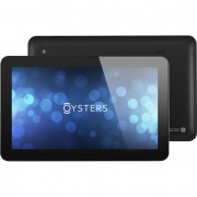 Oysters t102ms 3g 8Gb